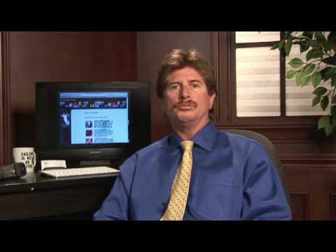 Auto Insurance Advice : Moving & Car Insurance Rates