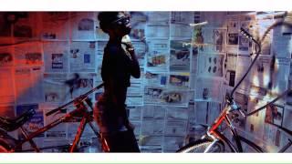 vuclip Akoo Nana - Bad Gyal (Official Video)