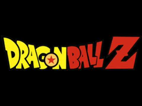 DragonBall Z - Episode Title Theme (Bruce Faulconer)
