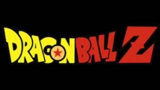 Download DragonBall Z - Episode Title Theme (Bruce Faulconer) MP3 song and Music Video