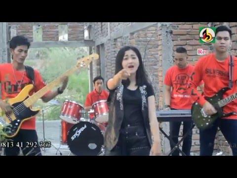 Miranda S. Paido - Nyanyian Jiwa - Cipt. Awie Be-Es - Barakaswara Production.