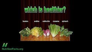 Která zelenina je nejlepším bojovníkem s rakovinou?