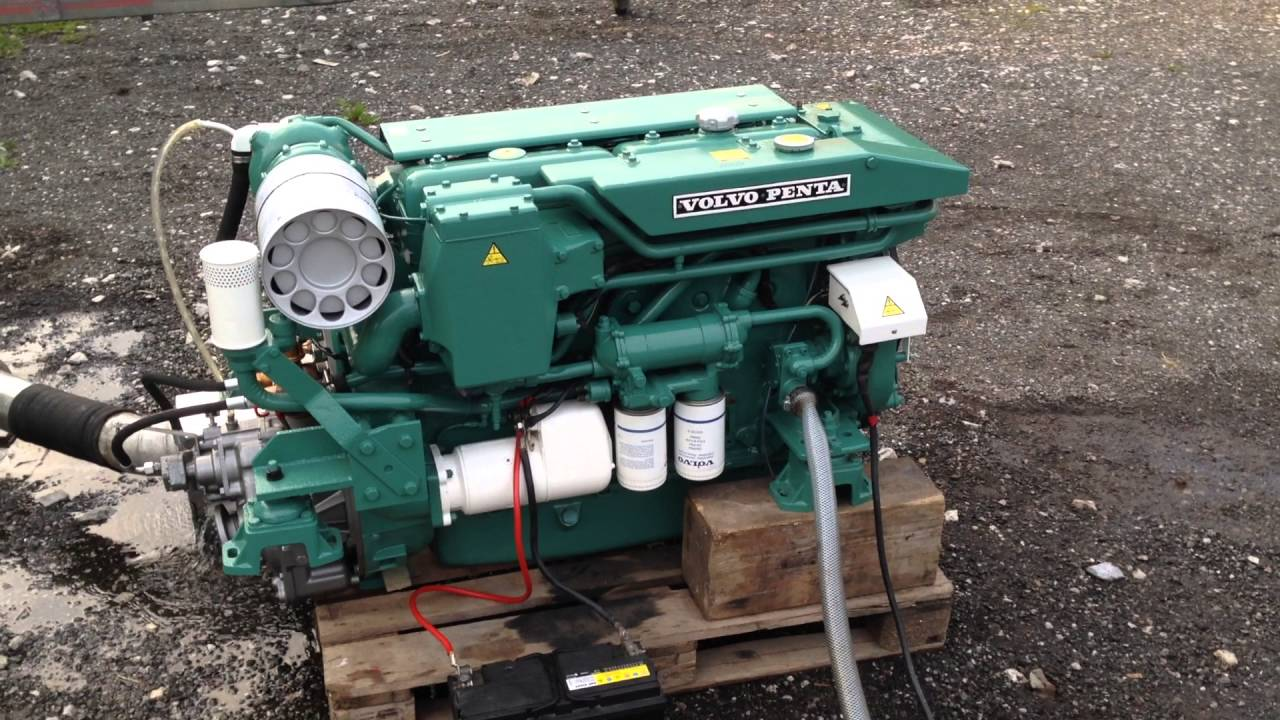 volvo penta tamd 40b overhaul manual open source user manual u2022 rh dramatic varieties com 03 Volvo Penta 4.3 Volvo Penta Wiring-Diagram