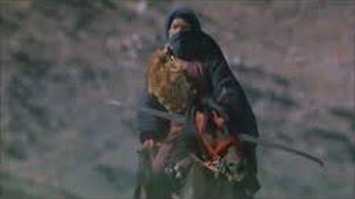 Najbolja scena ikada -  Hazreti Hamza - Pod zastavom Muhammeda a.s