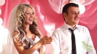 Песня на свадьбу от подруг