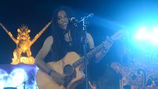 MANUSA PANAK MANUSA - Nanoe Biroe di Buleleng Festival 2018