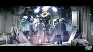 Halo 4 - Review