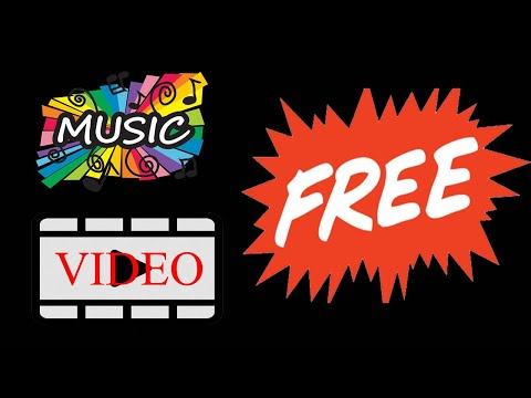 all-time-best-free-music---ncs-(nocopyright)---free-songs-&-free-video-footage