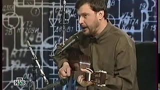 Максим Кривошеев - Маруся, Роза, Рая (ft.Сергей Степанченко)