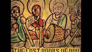 Dub Iration Sound System - Sup Upon Rasta (ImperialSoundArmy feat. Dan-I)