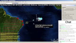 Episode 7 Part 11 Phased Array - Command: Modern Air/Naval Operations