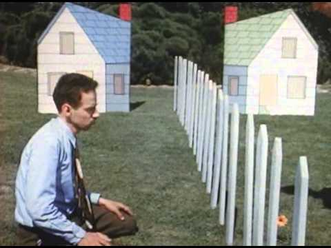 norman mclaren neighbors