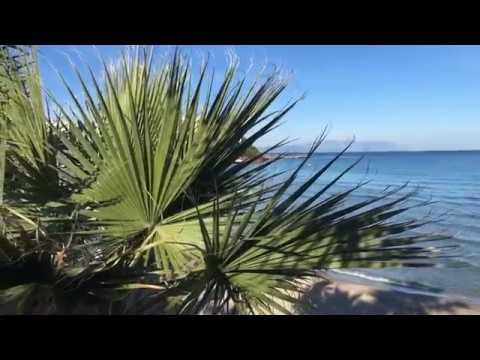 Kusadasi Live - Ladies Beach - Kuşadası Canlı Yayın - Kadınlar Denizi