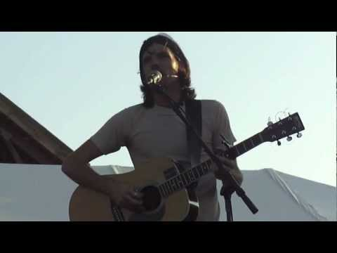 """The Avett Brothers- """"In the Curve"""" Bridgeport, CT"""