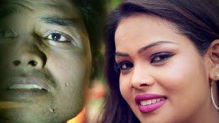 दर्द भरा गीत 2017 - मेरा कोई ना सहारा - E Branded Maal Ha - Sunil Nirala - Bhojpuri Hit Songs 2017