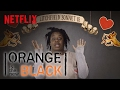 Orange Is The New Black Litchfield Love Poem Netflix mp3