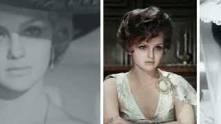 Красивейшие женщины ХХ века - Светлана Пенкина