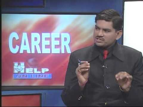CAREER IN MASS COMMUNICATION-MEDIA INDUSTRY BY P.K.ARYA FOR JAIN TELEVISION