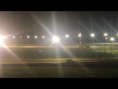 Austin Charles Thunderhill Speedway 8.3.19