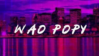 El Taiger Wao Popy - by Dj Conds Liryc.mp3