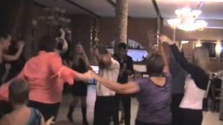 Розовая свадьба-(10 лет).mov(, 2012-06-16T18:44:42.000Z)