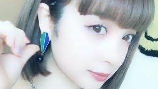 """Tik Tokがうますぎる""""渡辺リサ""""ちゃんのかわいいTik Tok & ダンスまとめ♡ウザい広告でも登場!《ミクチャLOVE2》"""