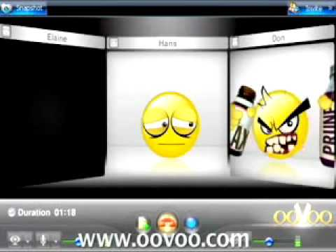tutorial | maplestory msn emoticons. from YouTube · Duration:  1 minutes 5 seconds