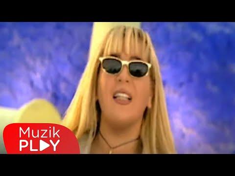 Zerrin Özer - Paşa Gönlüm (Official Video)
