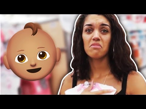 TRYING FOR A BABY GIRL | THE PRINCE FAMILY