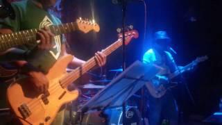 Cây đàn guitar của tôi - Trần Toàn K300