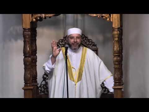 (1)ألشيخ محمد موسى أهل ألبيت بين السنة والشيعة