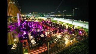Lovely June 2019 // Enerji Club, Baku, Azerbaijan