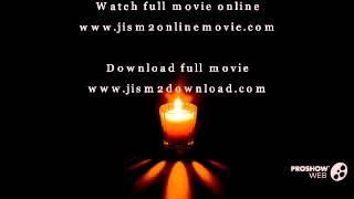 Jism 2 full movie available now
