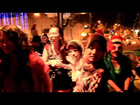 Appco Karaoke Champion - SITI from Quill 7!