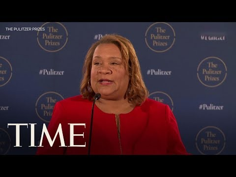new-york-times,-new-yorker-win-pulitzer-prize-for-reporting-that-kicked-off-#metoo-movement-|-time
