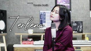 TERLENA - IKKE NURJANAH  (COVER) VERONICA DANTIK