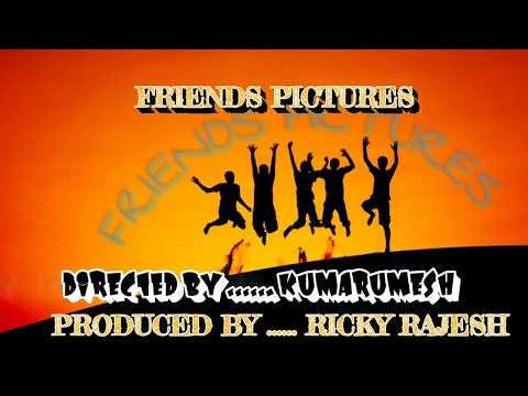 New Album Song | Tamil Album | Melody Song| Blr Team | Story Circle