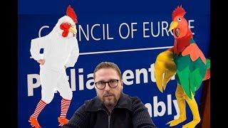 Не верю нардепу, что Укpaину не отличают от Гондураса