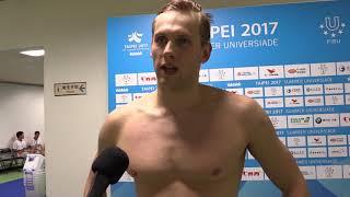 Tomasz Polewka: