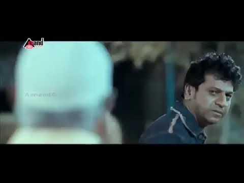 Jogi shivanna emotional song__Huttu__ bikshe kano. Shivanna
