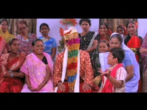 Nirhuaa Chalal Sasurari [ Bhojpuri Video Song ] Nirhuaa Chalal Sasural