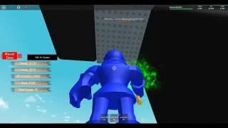 roblox knights revenge 2 all boss fights and looks in boss islands
