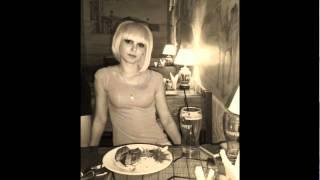 """фильм -клип на песню """"некрасивых женщин не бывает"""""""