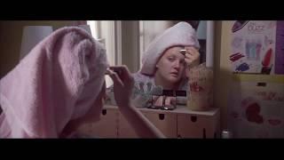 Romantic Comedy - Trailer | IFFR 2019