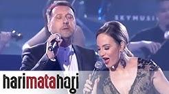 Download Hari Mata Hari - Staromodan tip mp3 free and mp4