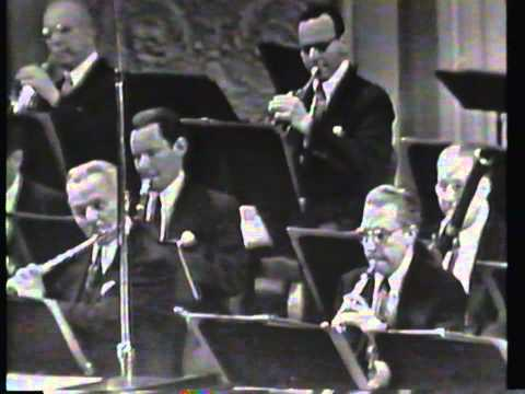 Beethoven: Symphony No. 5 in C minor, Op. 67 - II. Andante con moto, Conductor: Arturo Toscanini
