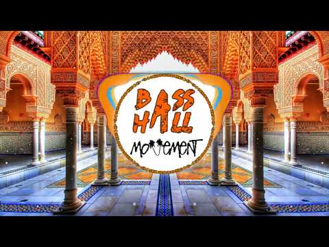 MHD - La Puissance (Major Lazer Remix)...