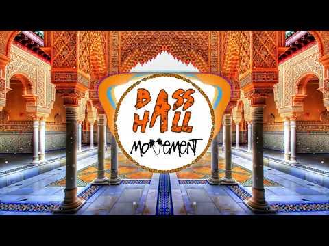 MHD - La Puissance (Major Lazer Remix) [Afro Trap Part. 7]