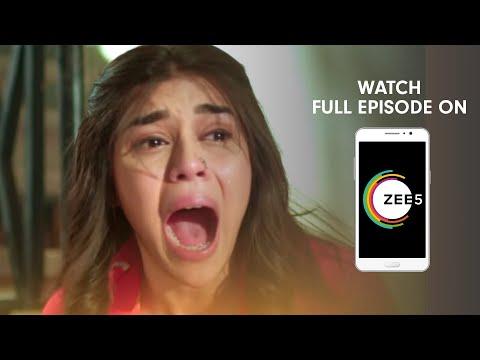 Ishq Subhan Allah - Spoiler Alert - 12 Dec 2018 - Watch Full Episode On ZEE5 - Episode 200