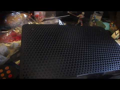 Laptop Chill Mat by Targus- product review